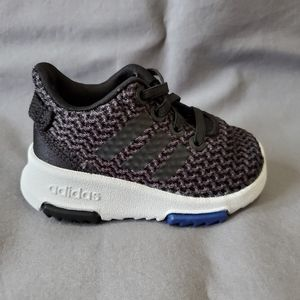 Adidas Racer Infant Shoes
